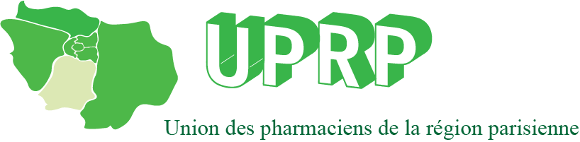 Union des pharmaciens d'Ile De France